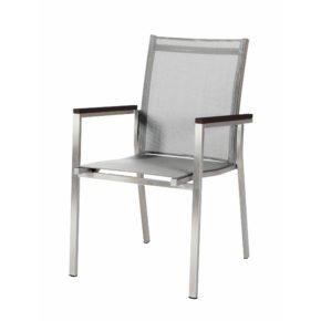 Gartenstühle Alu sdatec.com