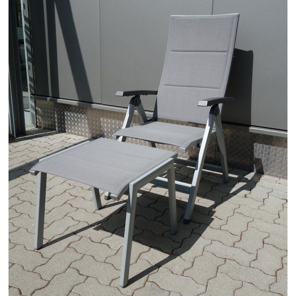 kollektion k gartenstuhl shelley hochlehner. Black Bedroom Furniture Sets. Home Design Ideas