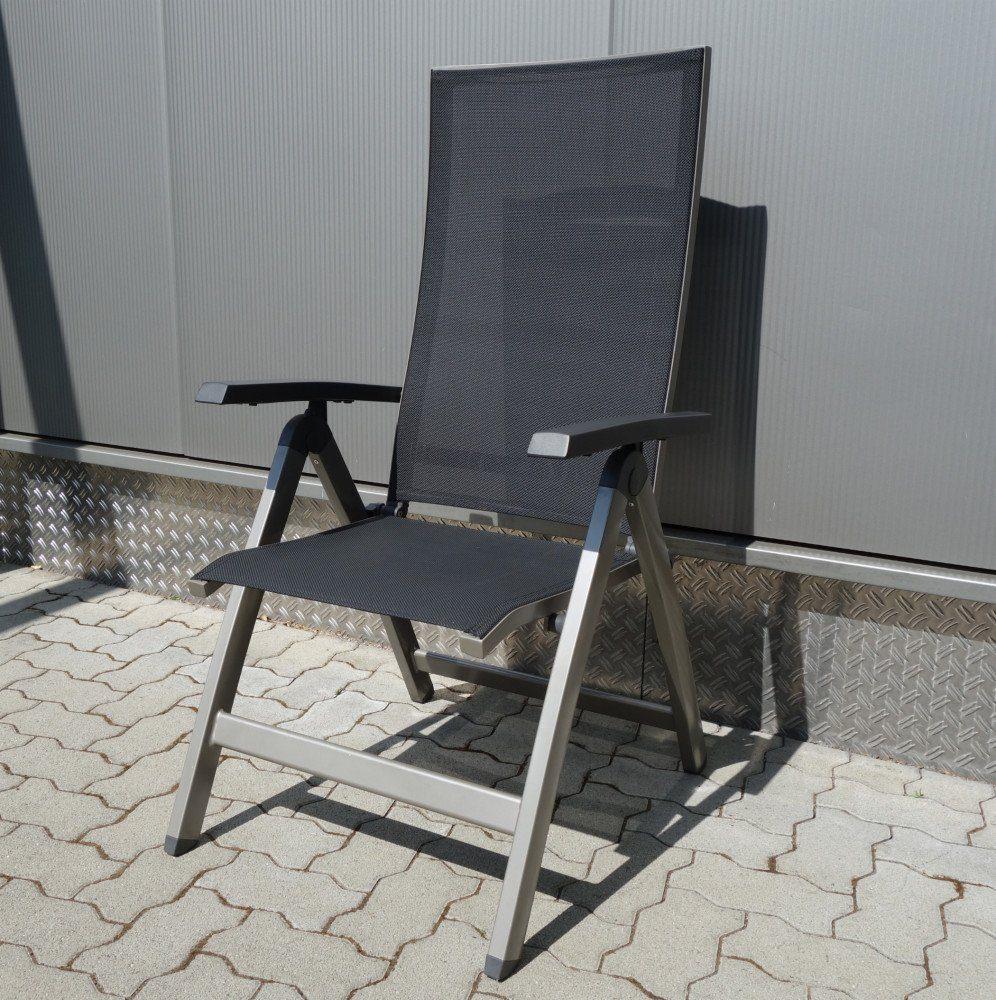 gartensthle alu hochlehner kettler gartenstuhl hochlehner neu inspiration gartensthle alu. Black Bedroom Furniture Sets. Home Design Ideas