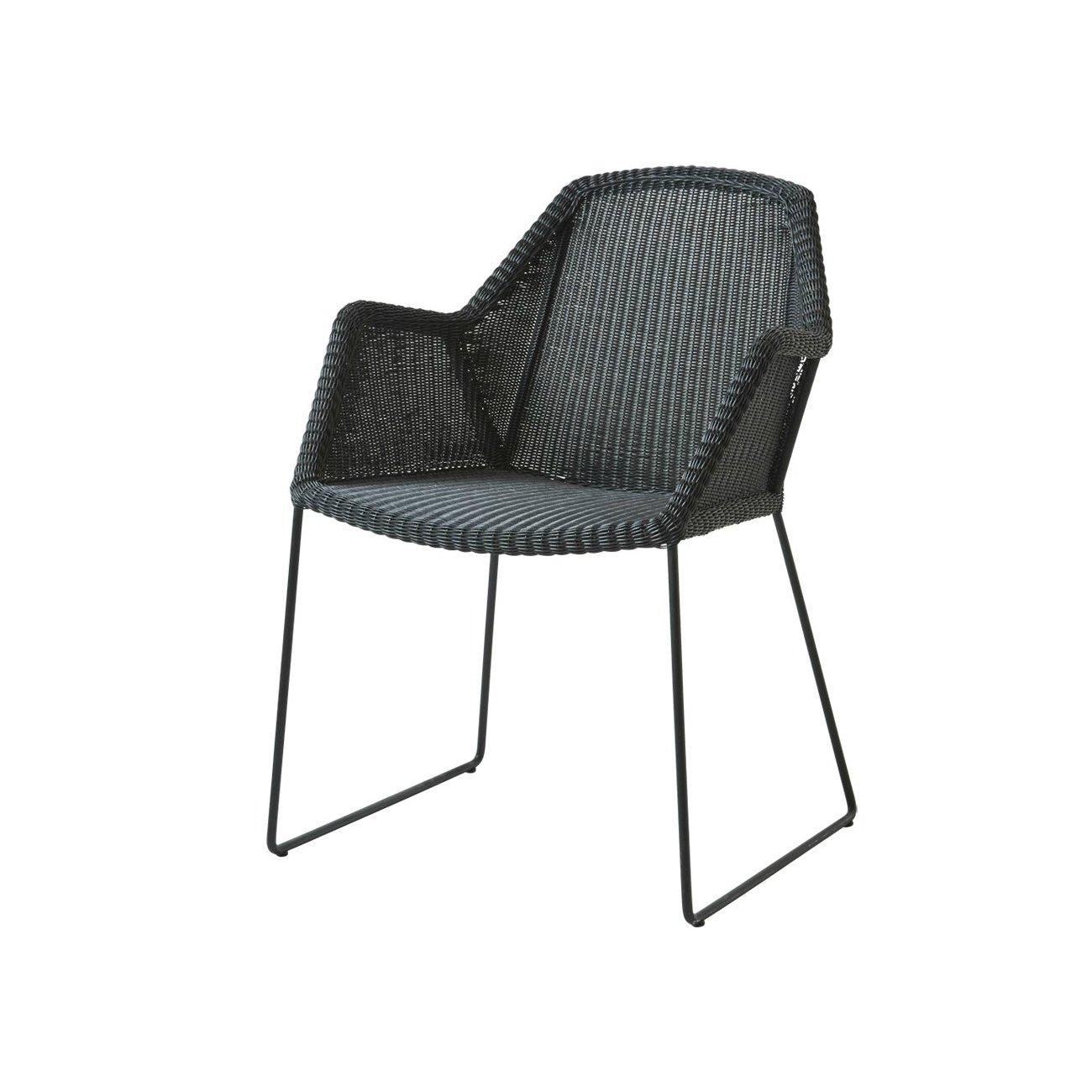 Gartenmöbel, Loungemöbel und mehr - radikal reduziert!