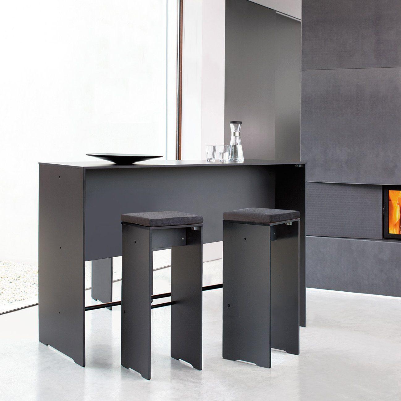 conmoto bartisch riva. Black Bedroom Furniture Sets. Home Design Ideas