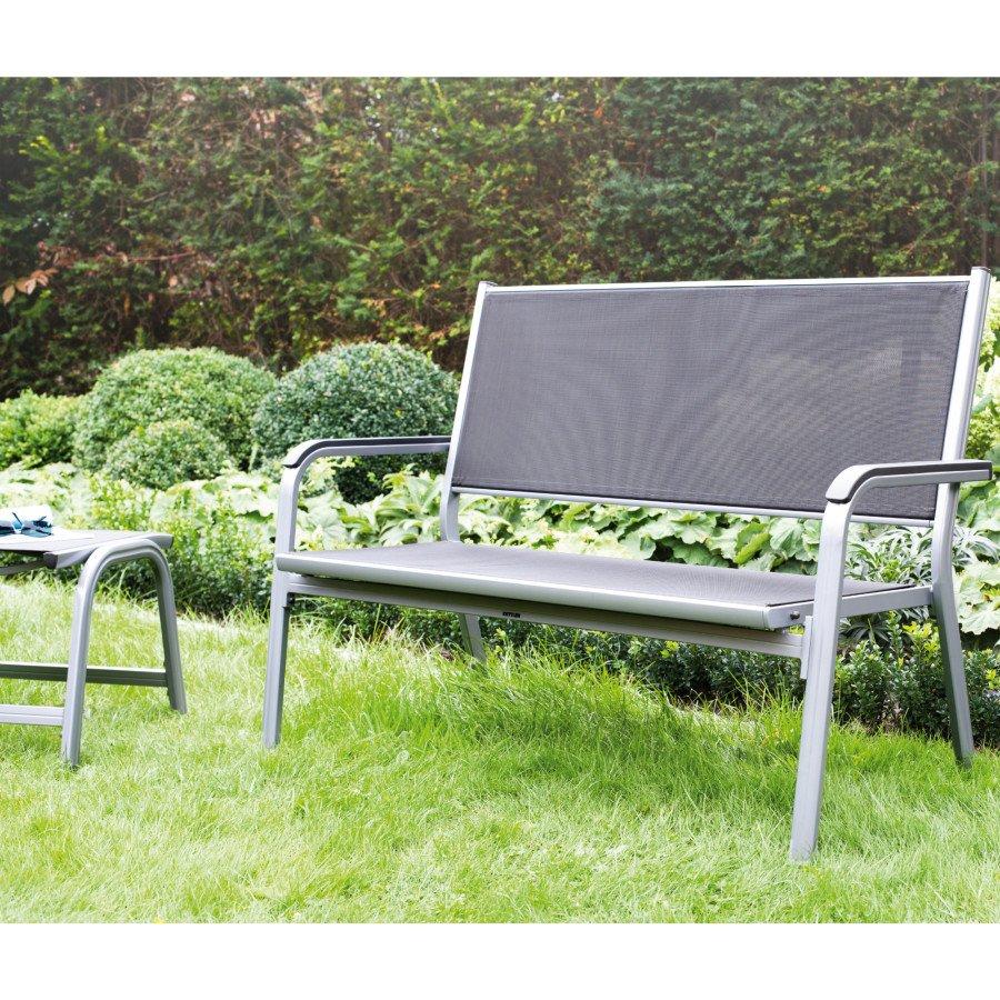 kettler basic plus gartenhocker. Black Bedroom Furniture Sets. Home Design Ideas