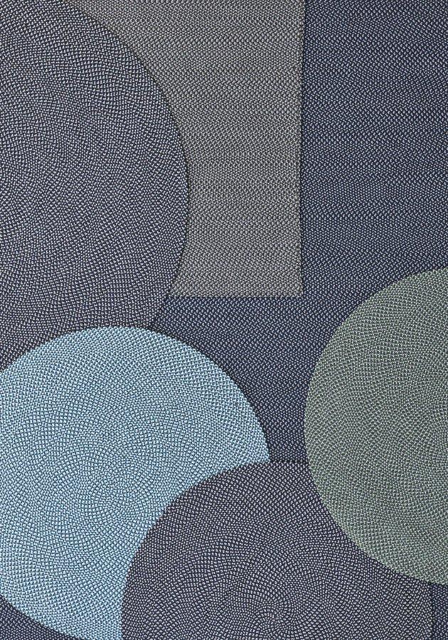 cane line defined outdoor teppich eckig. Black Bedroom Furniture Sets. Home Design Ideas