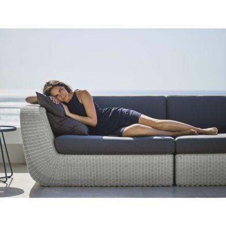 "Loungeserie ""Savannah"" von Cane-line"