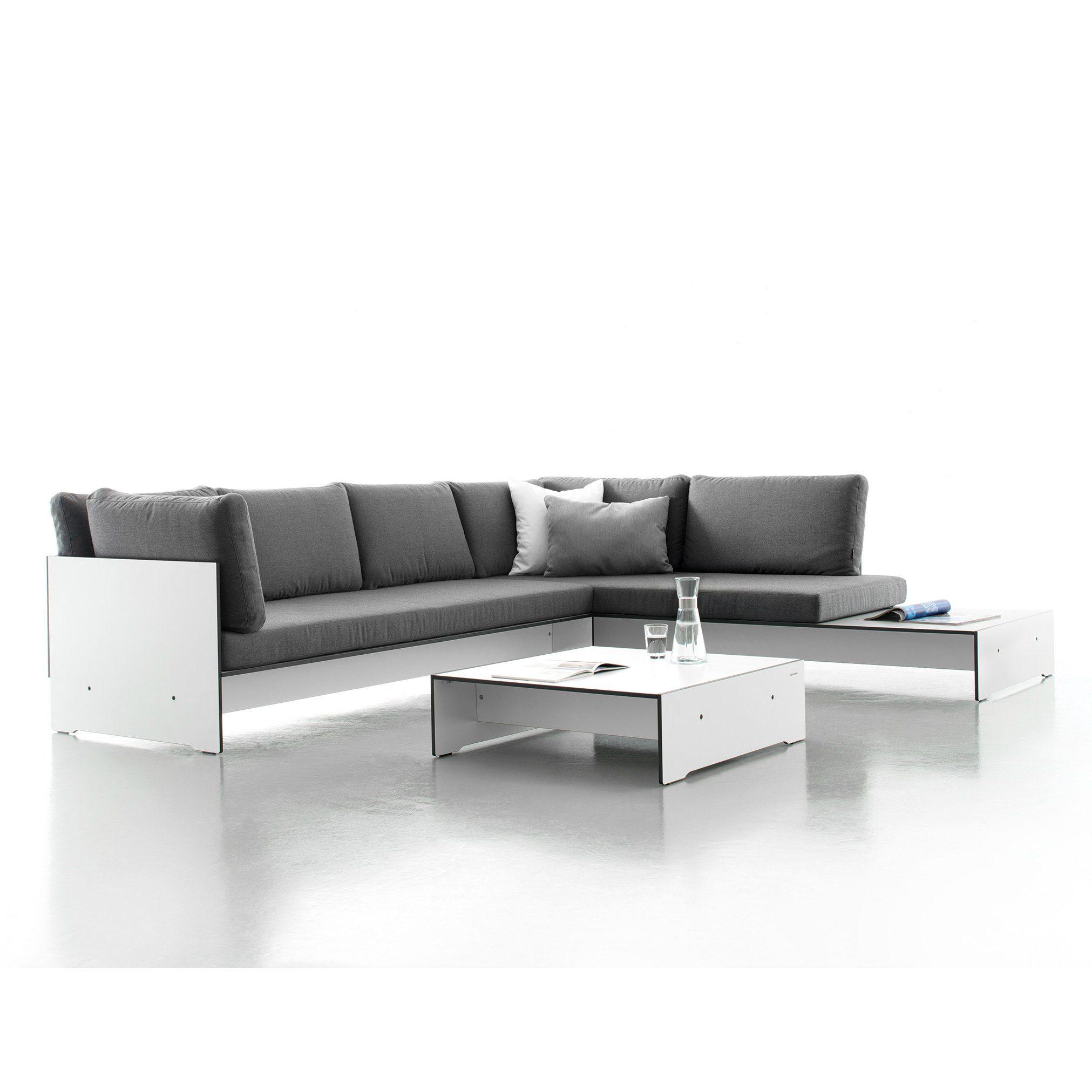 riva gartenm bel my blog. Black Bedroom Furniture Sets. Home Design Ideas