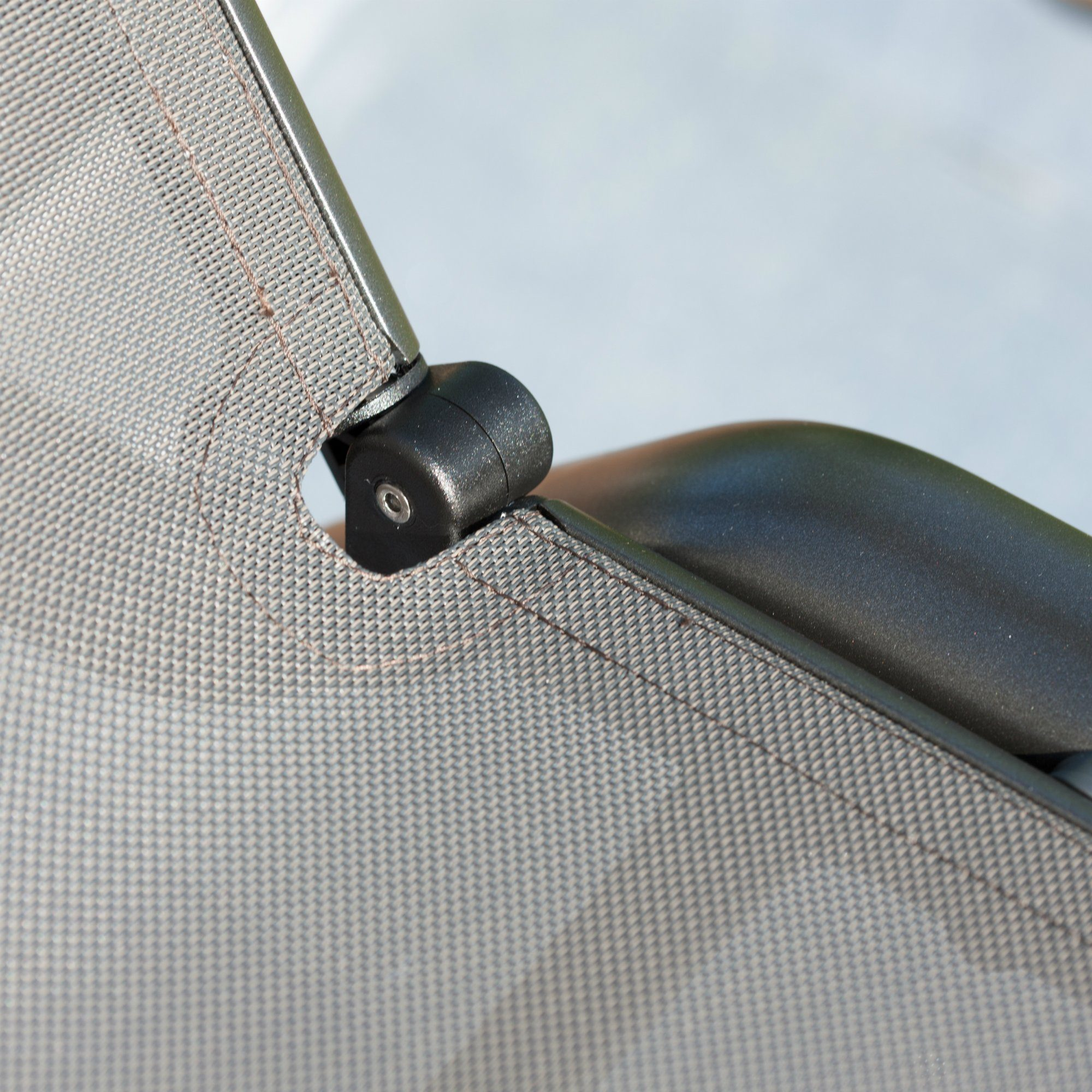 Gartenmobel Sets Edelstahl : Ausführung Gestell Wählen Sie eine Ausführung Aluminium anthrazit