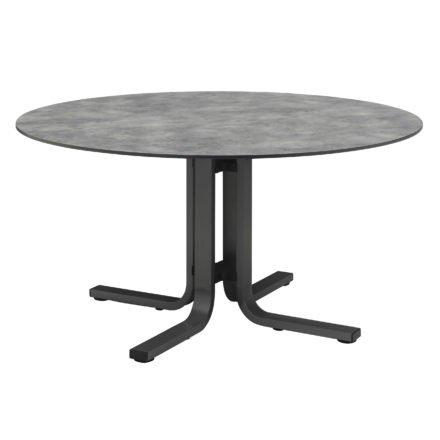 Kettler Float Gartentisch Dining Tisch Rund