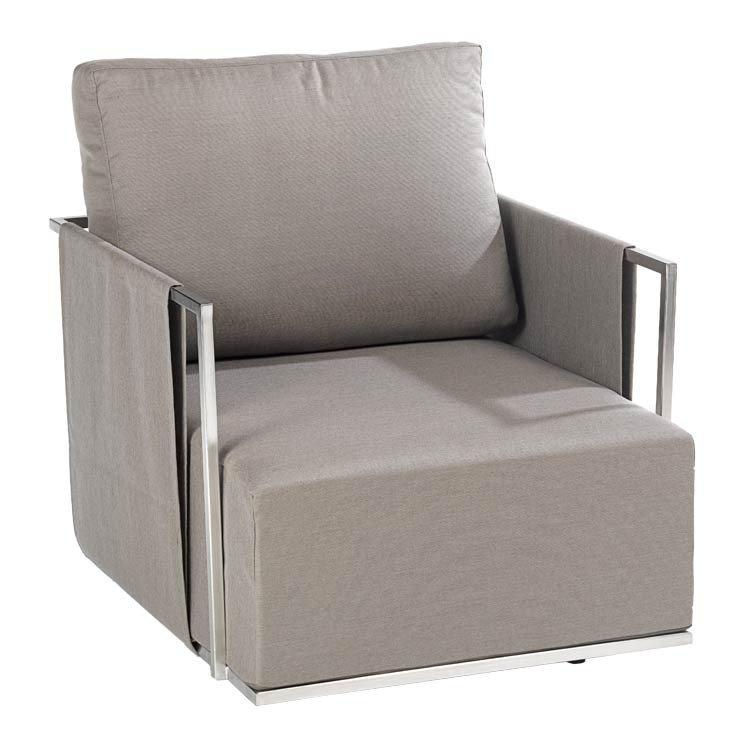 fischer m bel suite loungesessel. Black Bedroom Furniture Sets. Home Design Ideas