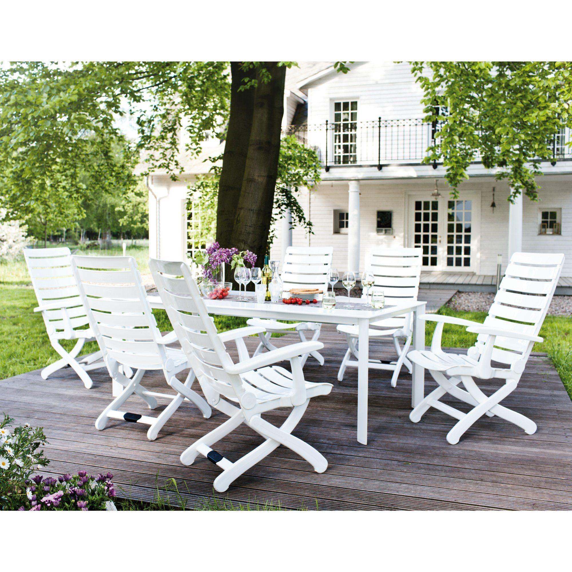 awesome table de jardin kettler alu contemporary amazing. Black Bedroom Furniture Sets. Home Design Ideas