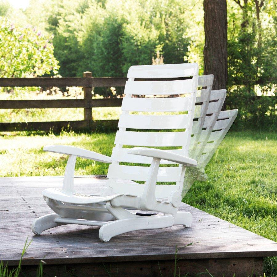 kettler tiffany multipositionssessel. Black Bedroom Furniture Sets. Home Design Ideas