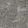 Zumsteg Granit Azul Noce gebuerstet
