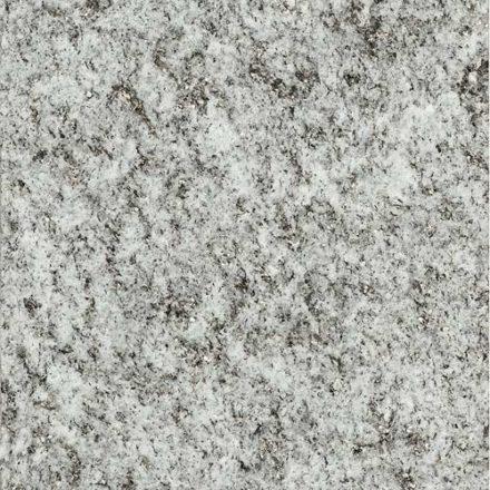 Zumsteg Granit Iragna gebuerstet