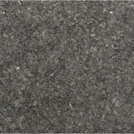 Zumsteg Granit Nero Africa dunkel gebuerstet