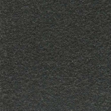 Zumsteg Granit Nero Antico gebuerstet