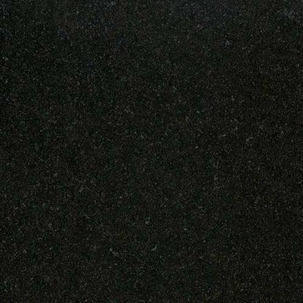 Zumsteg Granit Nero Antico poliert