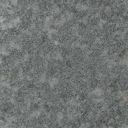Zumsteg Granit Onsernone geschliffen