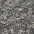 Zumsteg Granit Saphir Brown gebuerstet