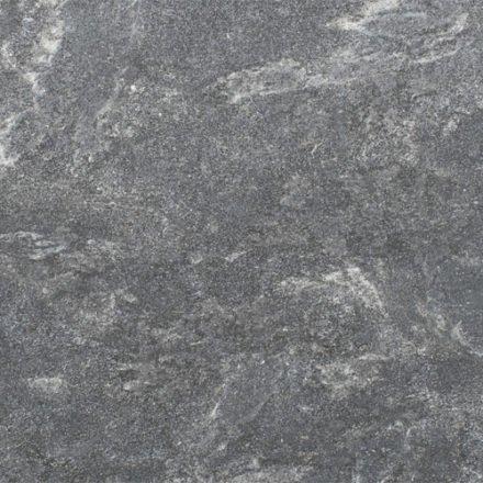 Zumsteg Granit Silver Shadow satinato