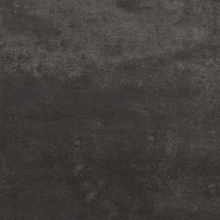 "Zumsteg Keramik, Dekor ""Oxide Darknight/Black"""
