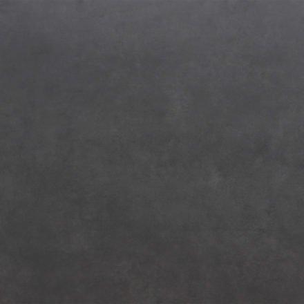 """Zumsteg Keramik, Dekor """"Zement dunkel"""""""