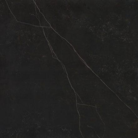 """Keramikvariante """"Black Beauty"""" von Zumsteg"""