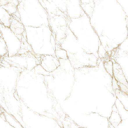 Zumsteg Keramik, Dekor White Marble