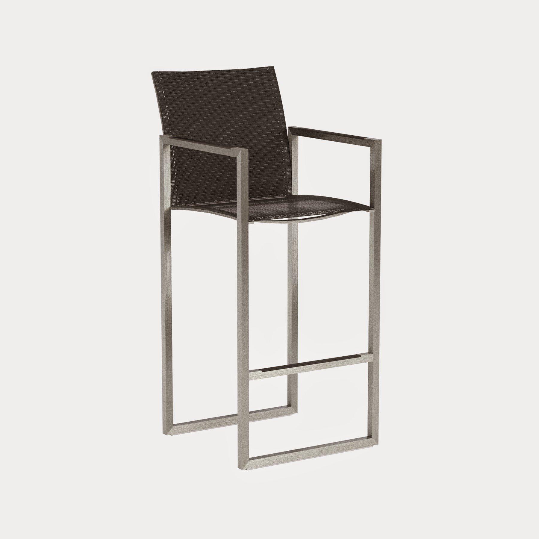 royal botania ninix 43t barhocker. Black Bedroom Furniture Sets. Home Design Ideas