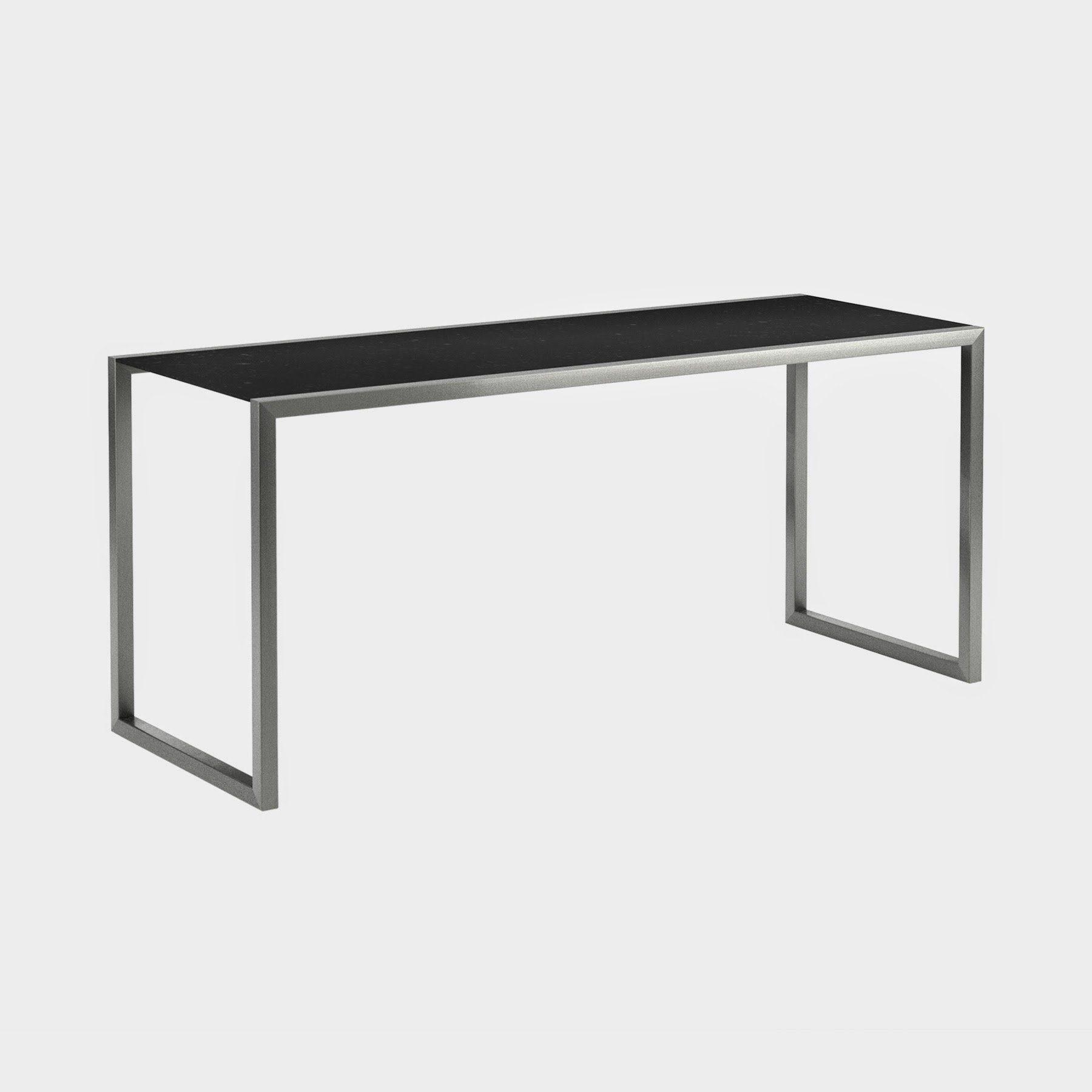royal botania ninix 240h bartisch. Black Bedroom Furniture Sets. Home Design Ideas