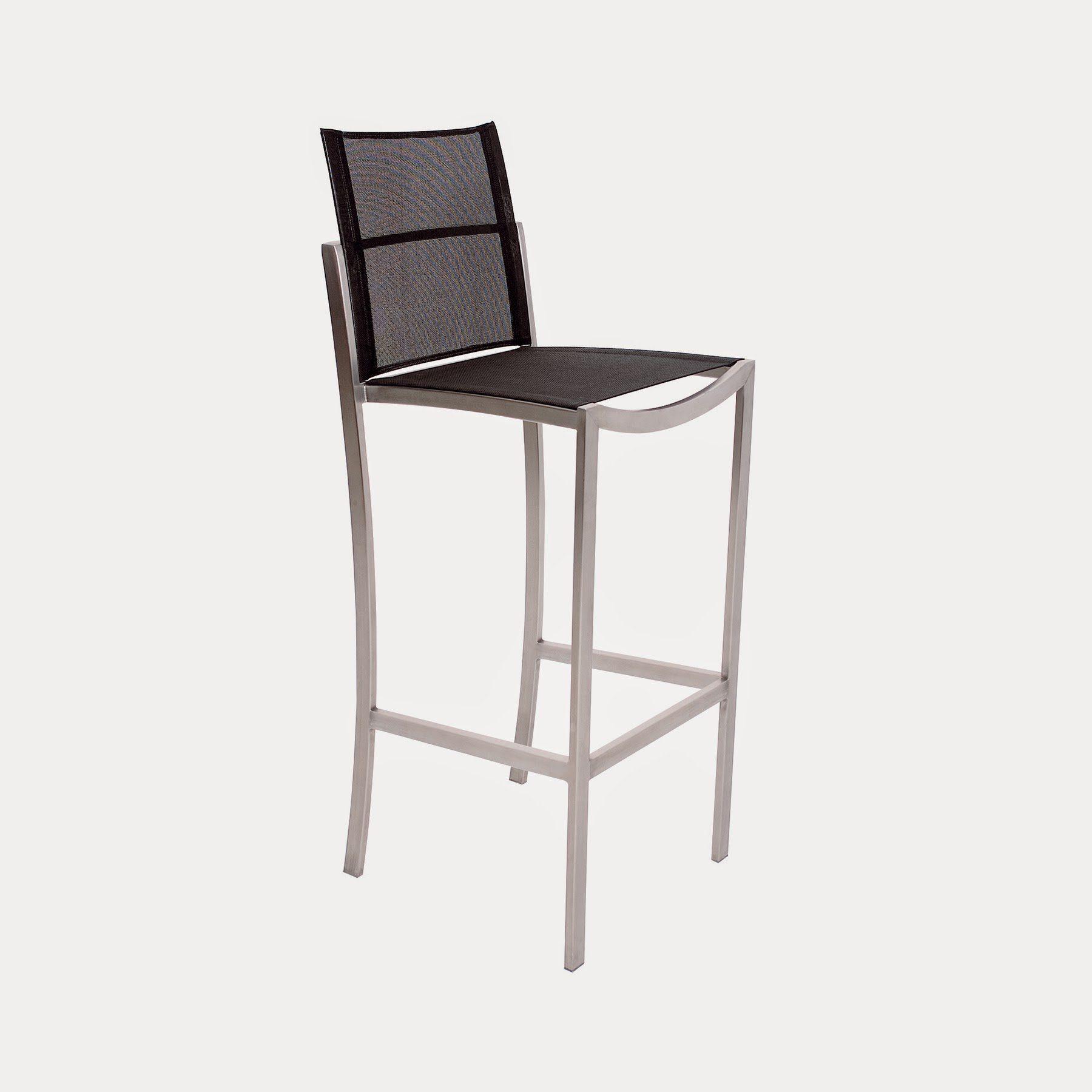 royal botania o zon 43 barhocker. Black Bedroom Furniture Sets. Home Design Ideas