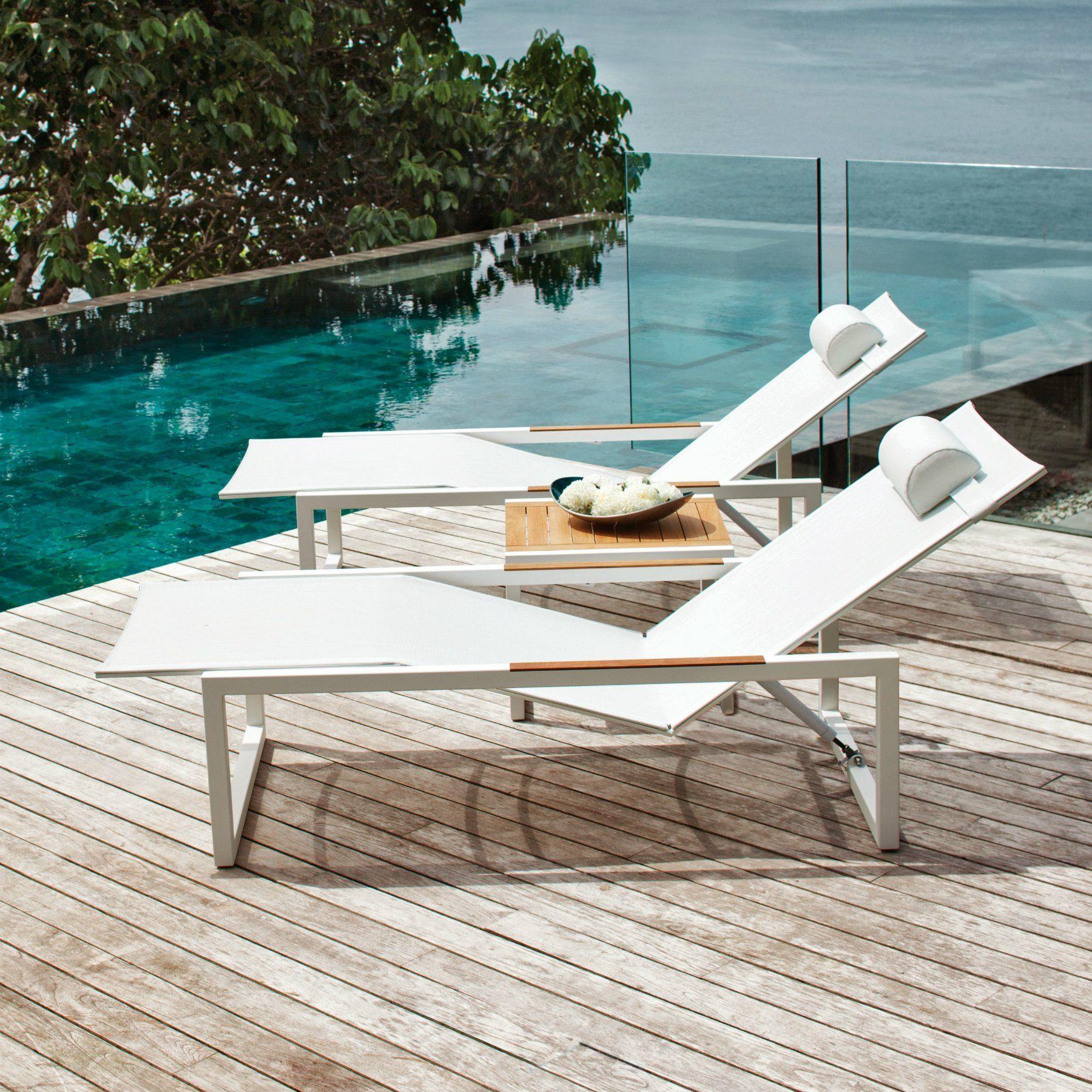 royal botania beistelltisch ninix 50. Black Bedroom Furniture Sets. Home Design Ideas
