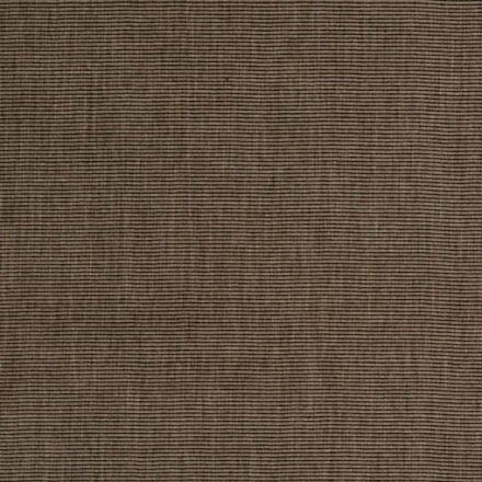 SonnenPartner Stoff Farbe Classic-Braun