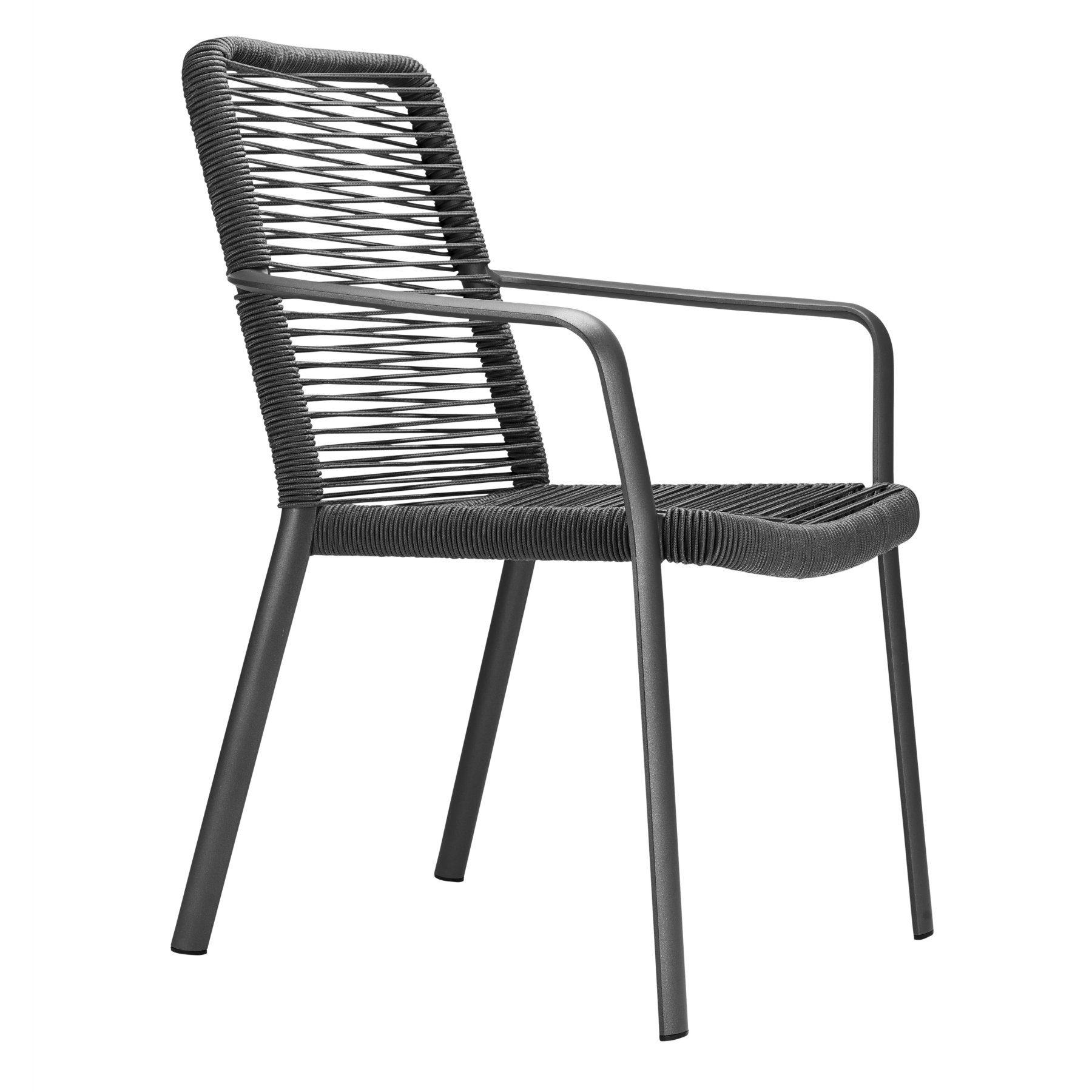 solpuri air stapelsessel. Black Bedroom Furniture Sets. Home Design Ideas