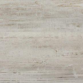 Tischplatte Keramik beach-grey für Gartentisch Kettler HKS
