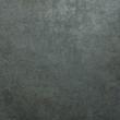 "Solpuri HPL 3d Standard ""volcano mud"""