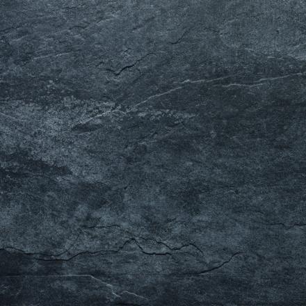 """Solpuri Keramik Premium """"cliff charcoal"""""""