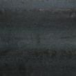 """Solpuri Keramik Premium """"iron black"""""""