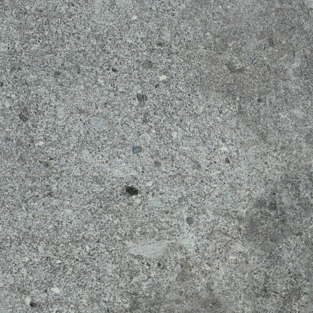 "Solpuri Keramik Standard ""stone dark grey"""
