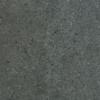 """Solpuri Keramik Standard """"stone walnut"""""""