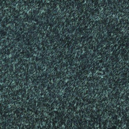 """Solpuri Keramik """"basalt anthracite"""""""