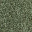 """Solpuri Keramik """"basalt mokka"""""""
