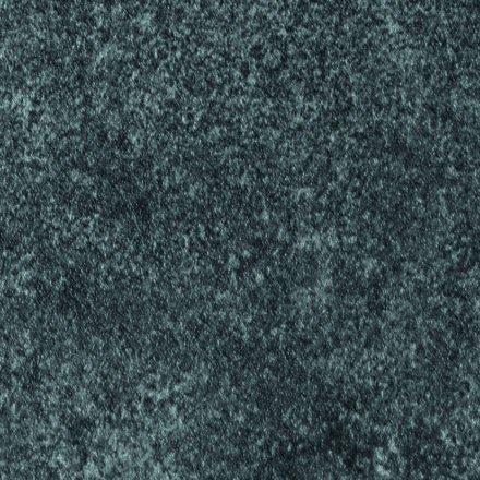 """Solpuri Keramik """"brick grey"""""""