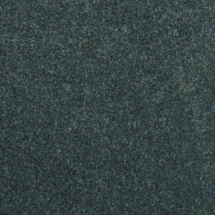"""Solpuri Keramik """"cement anthracite"""""""