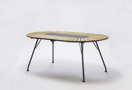 """Tisch """"Eclipse"""" von Houe, Bambus"""