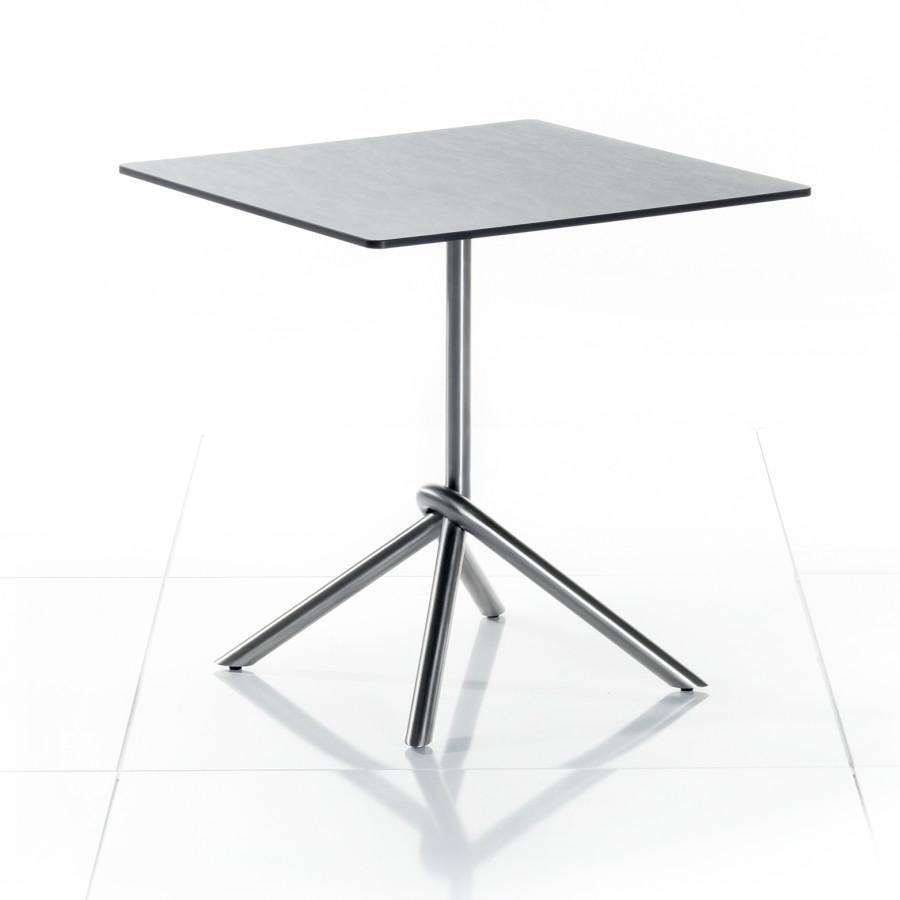 gartentisch 70x70 klappbar affordable mazuvo gartentisch deluxe teak x cm with gartentisch. Black Bedroom Furniture Sets. Home Design Ideas