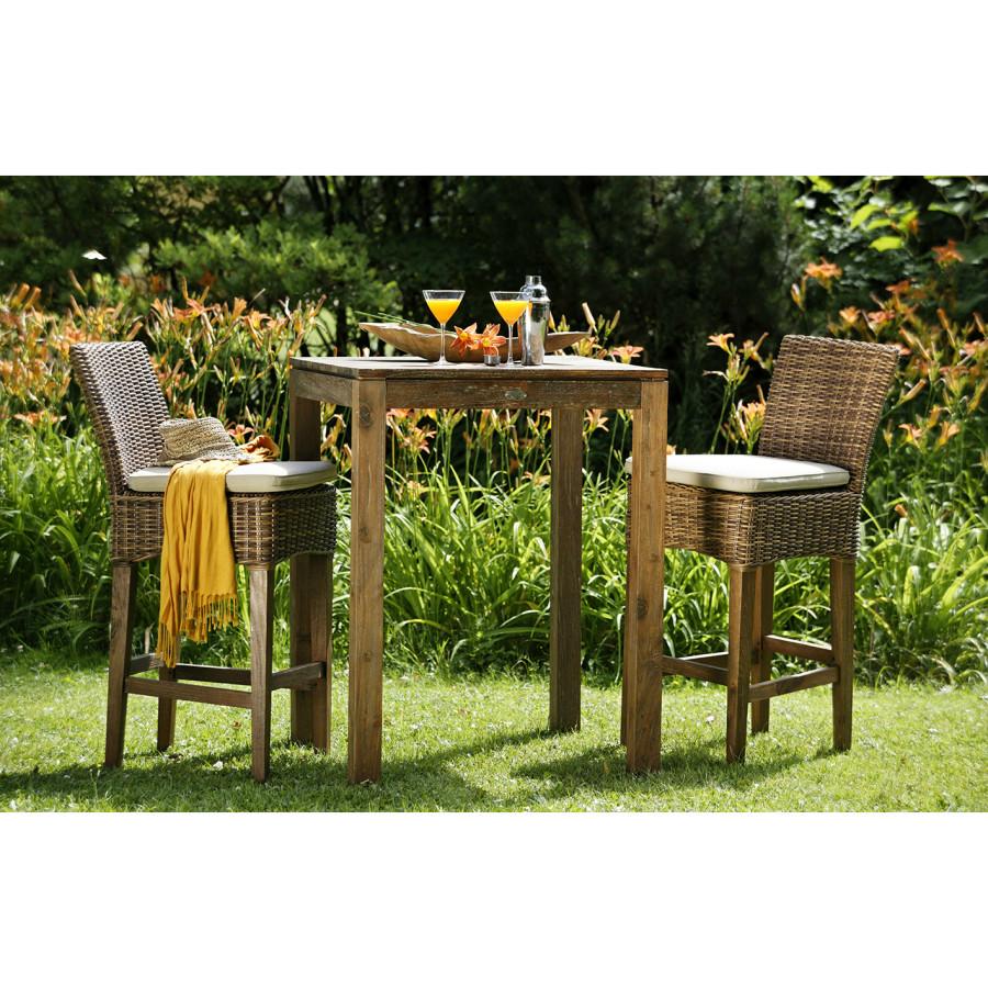 diamond garden riviera barhocker. Black Bedroom Furniture Sets. Home Design Ideas
