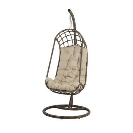 diamond garden h ngekorb liverpool h ngesessel. Black Bedroom Furniture Sets. Home Design Ideas