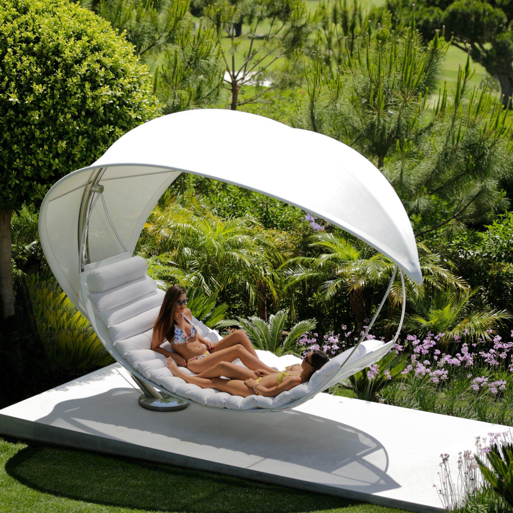 royal botania h ngeliege wave. Black Bedroom Furniture Sets. Home Design Ideas