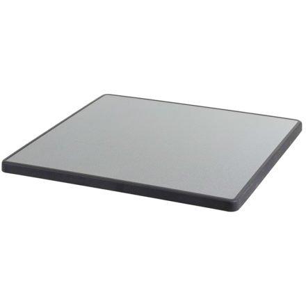 Diamond Garden Tischplatte DiGalit, Punti, 70x70 cm
