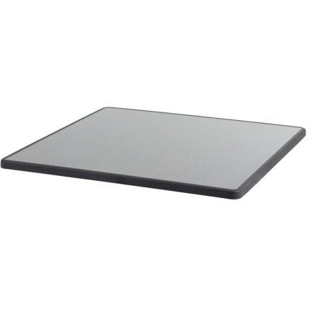 Diamond Garden Doppeltischplatte DiGalit, Punti, 70x115 cm