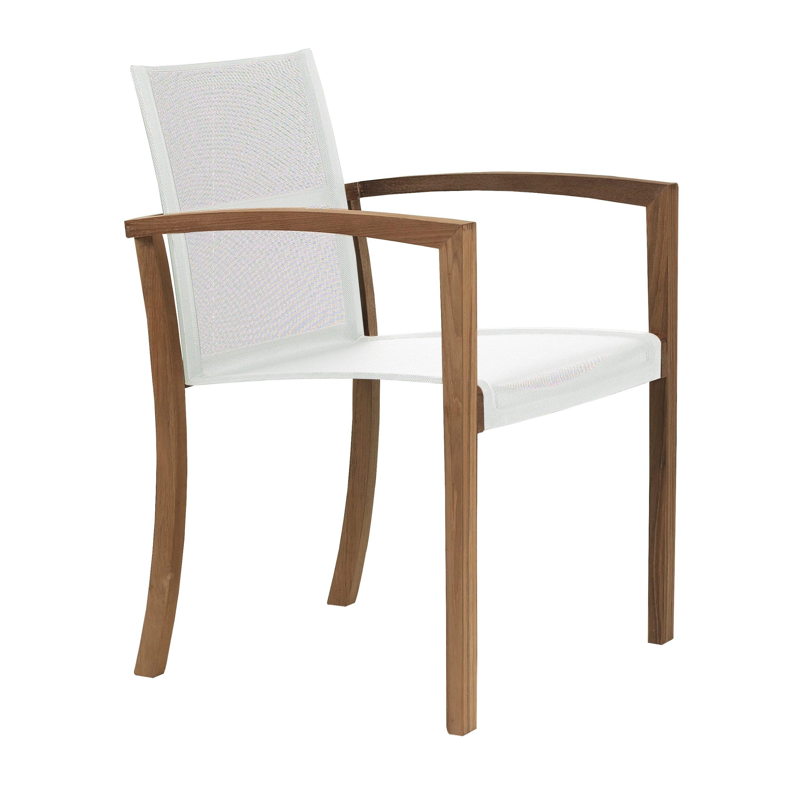 royal botania gartenstuhl xqi 55 stapelsessel. Black Bedroom Furniture Sets. Home Design Ideas